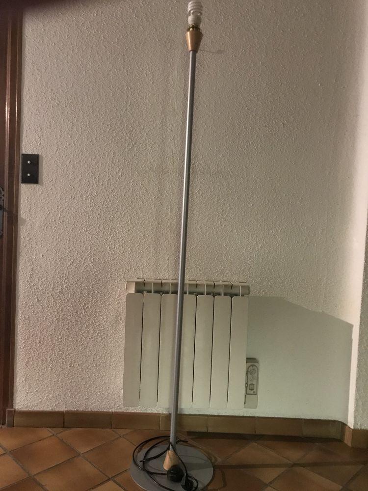 lampadaire sans abat-jour 15 Chaponnay (69)