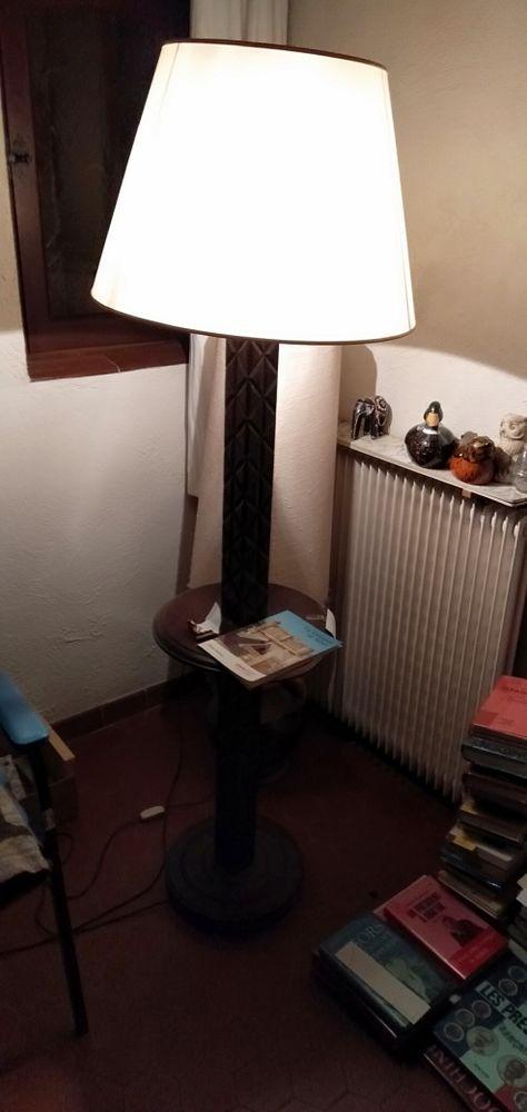 lampadaire 60 Pia (66)