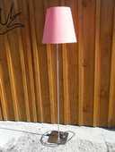 LAMPADAIRE . 10 Hourtin (33)