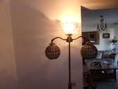 lampadaire 160 Cannes La Bocca (06)