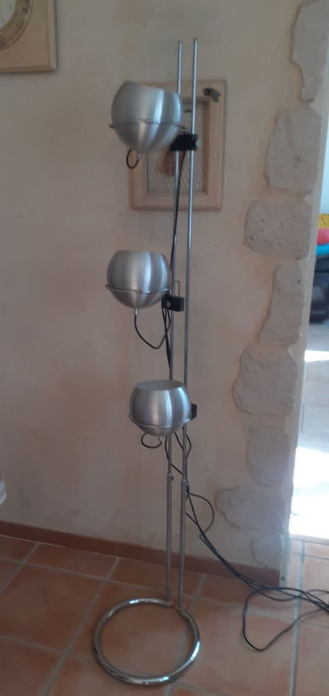 Lampadaire  800 Beaucaire (30)