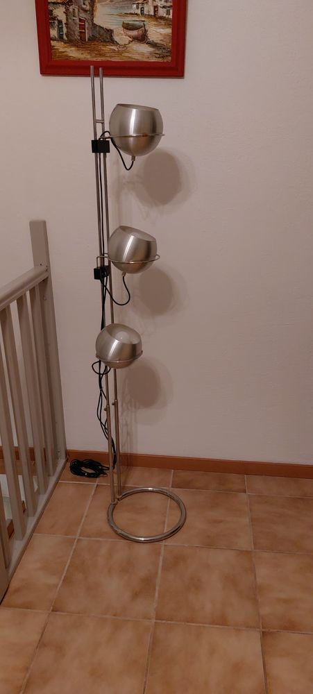 Lampadaire  500 Beaucaire (30)