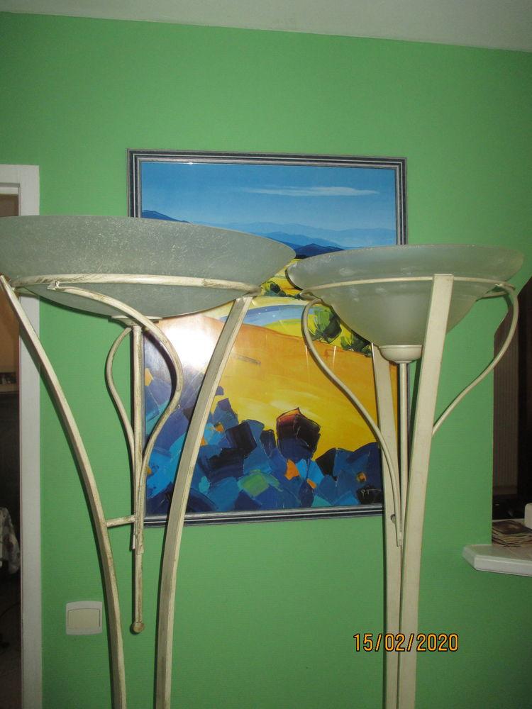 LAMPADAIRES 60 Vendat (03)