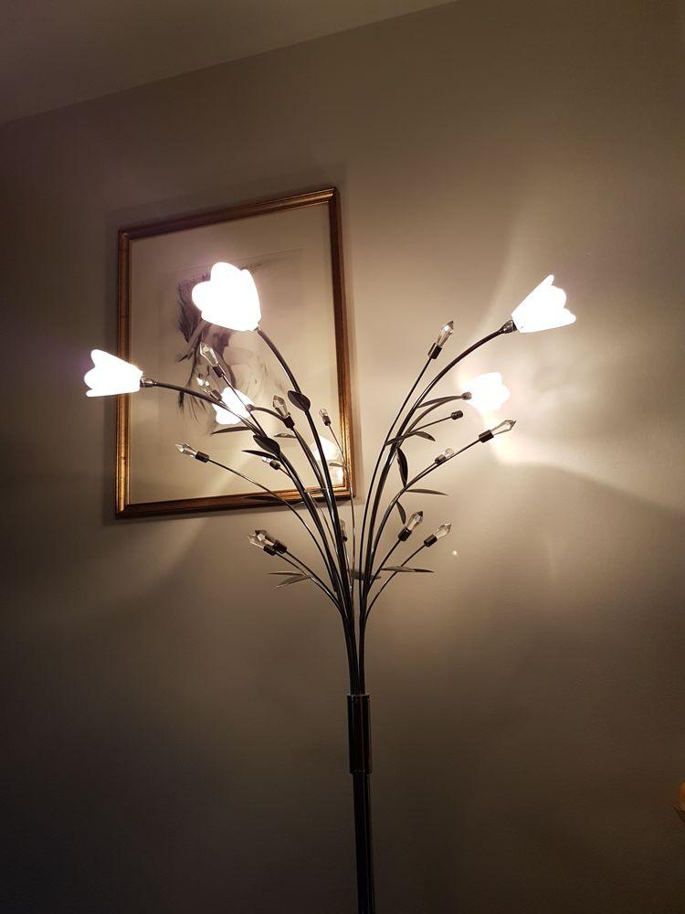 lampdaire 40 Sète (34)