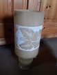 Lampe en Albatre années 1960. 20 € Décoration