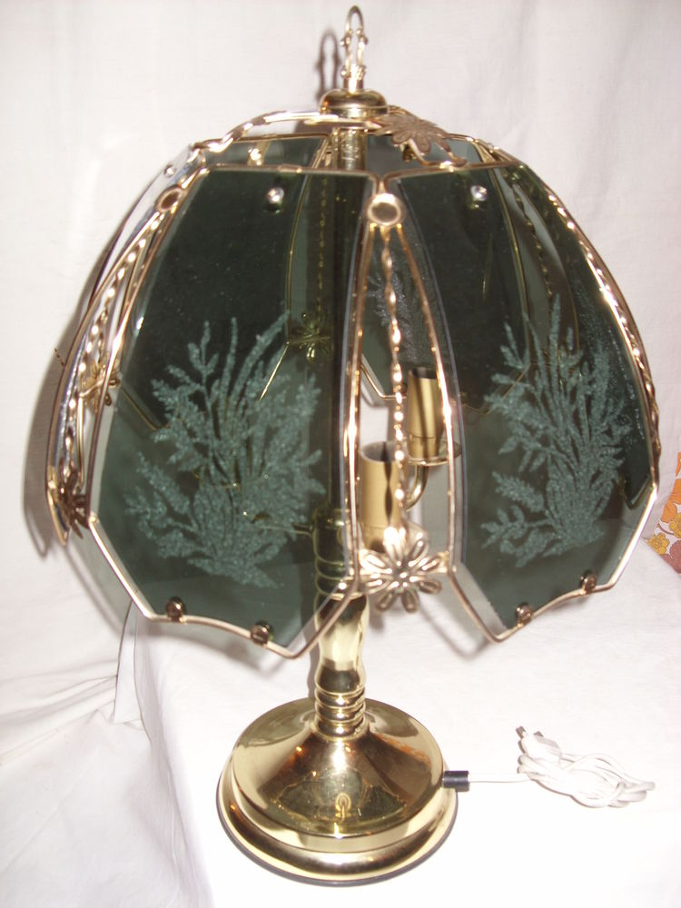 LAMPE D'AMBIANCE 10 Saint-Viaud (44)