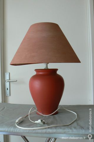Lampe d'appoint 3 Tourcoing (59)