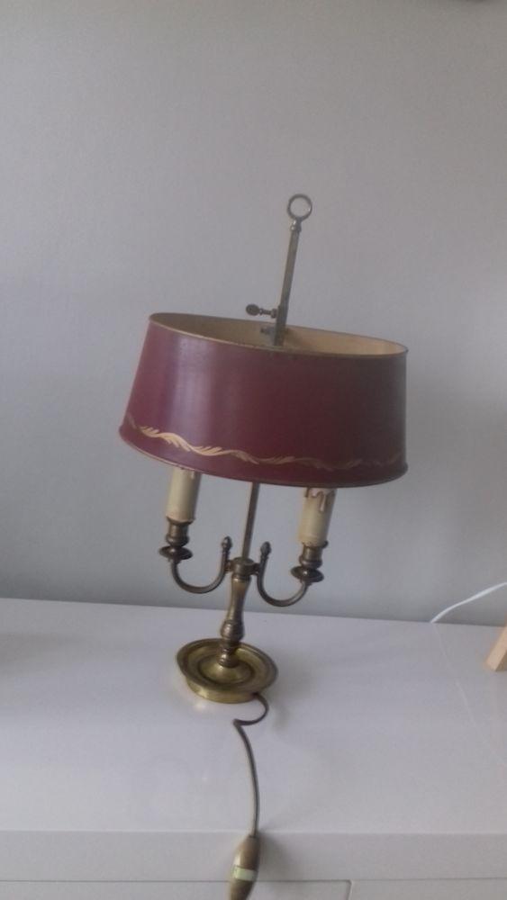 Lampe bouillotte 150 Créteil (94)