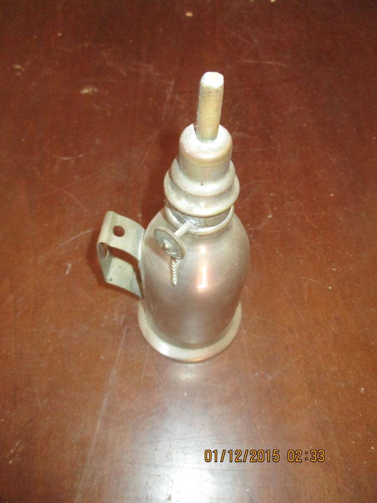 lampe   briquet  0 Casteljaloux (47)