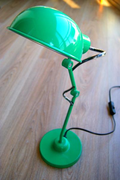 lampe de bureau nice