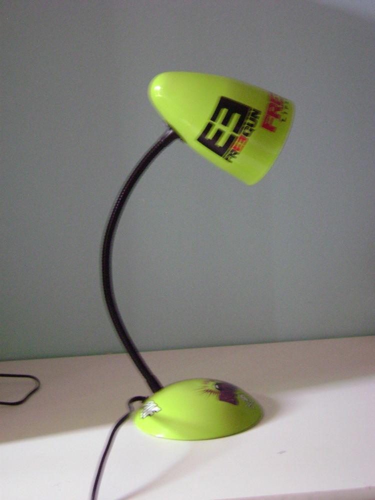 Vente De Achat Et Paruvendu OccasionAnnonces Lampes 4jL5qRc3A