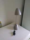 Lampe de bureau 5 Pantin (93)