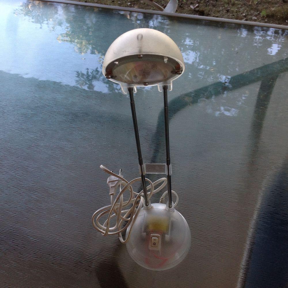lampe de bureau 8 Gaillac (81)