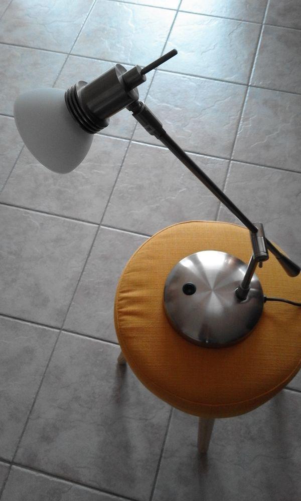 lampe bureau 15 Langueux (22)