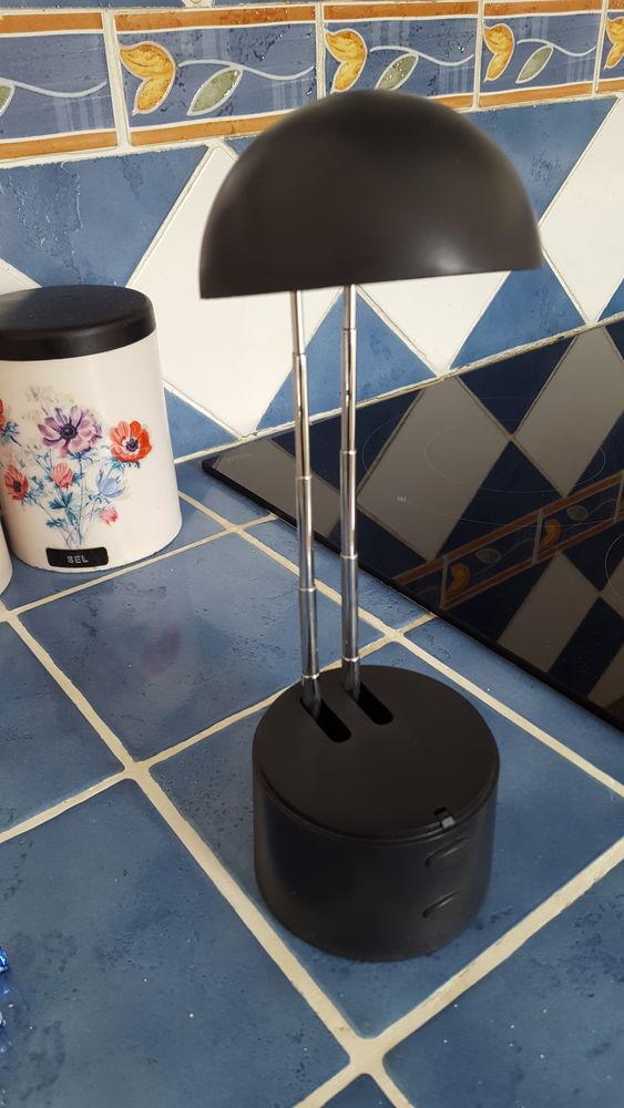 Lampe de bureau 5 Sète (34)