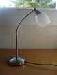 1 lampe de bureau