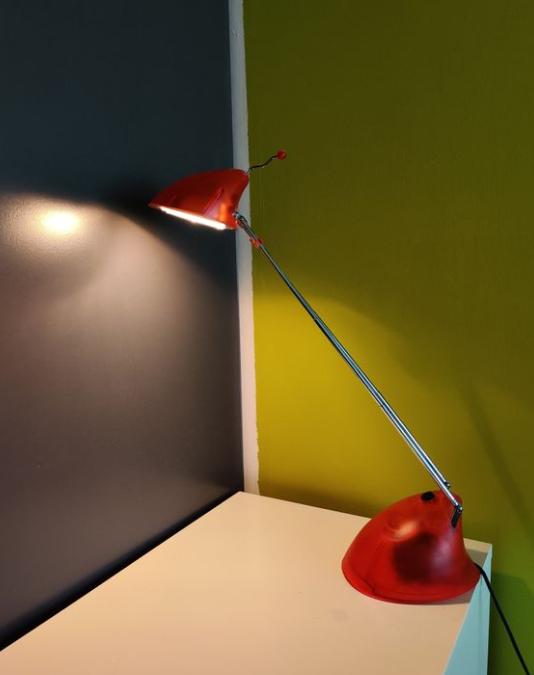 Lampe de bureau 5 Châtenay-Malabry (92)
