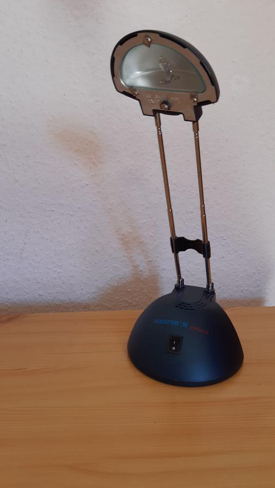 lampe de bureau 4 Biesheim (68)