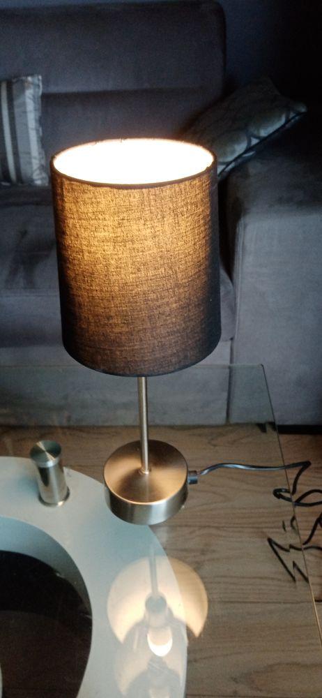 LAMPE DE BUREAU 10 Vélizy-Villacoublay (78)
