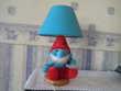LAMPE CHAMBRE ENFANT