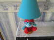 LAMPE CHAMBRE ENFANT Jeux / jouets