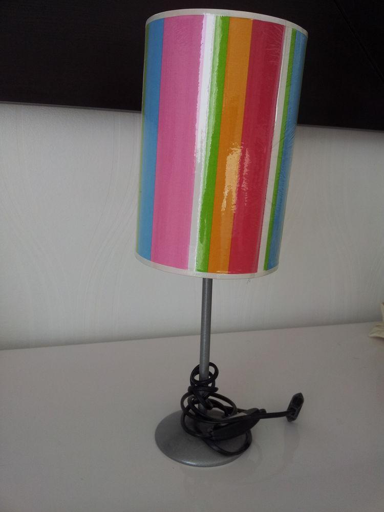 Achetez Lampe De Chevet Occasion Annonce Vente A Le Havre 76