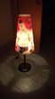 lampe de chevet wwe randy orton et triple h Mobilier enfants