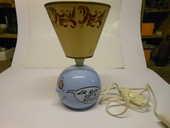 lampe de chevet ou veilleuse enfant vintage 7 Grézieu-la-Varenne (69)