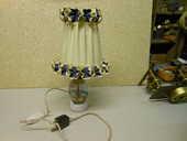lampe de chevet vintage 29p62 7 Grézieu-la-Varenne (69)