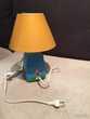 lampe de chevet Winnie l'ourson Rouvroy (62)