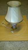 lampe de chevet 0 Le Mans (72)