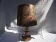 lampe de chevet 8 La Tour-du-Pin (38)