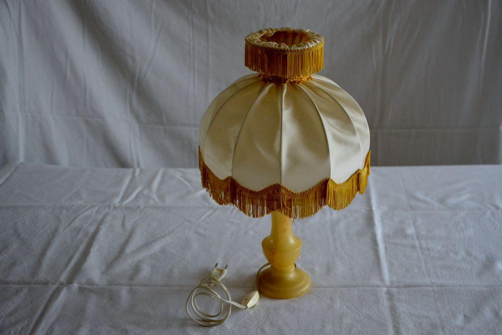 Lampe de chevet 11 Chevry-Cossigny (77)