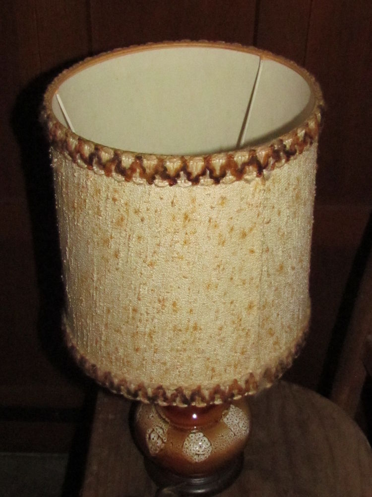 Lampe de chevet 15 Tignieu-Jameyzieu (38)