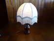 lampe de chevet Décoration