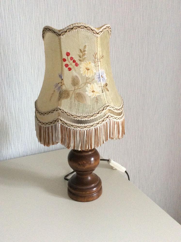 lampe de chevet 15 Le Havre (76)