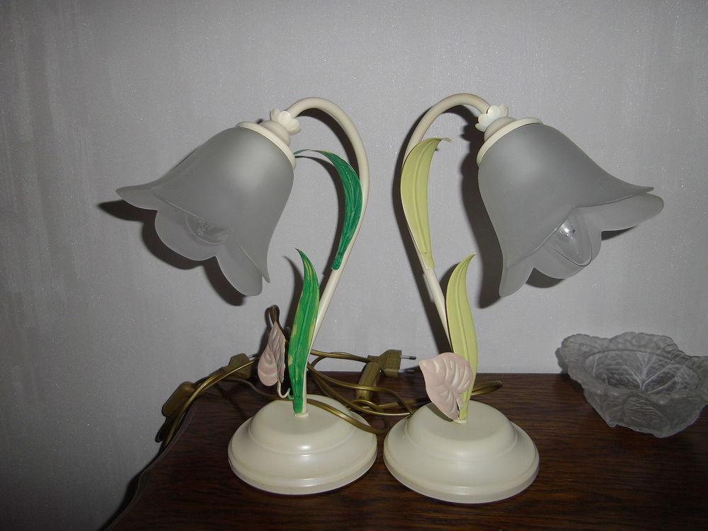 lampe de chevet l 20 Saint-Jacques-d'Aliermont (76)