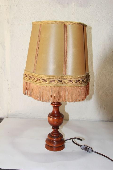 Lampe de chevet 18 Liévin (62)
