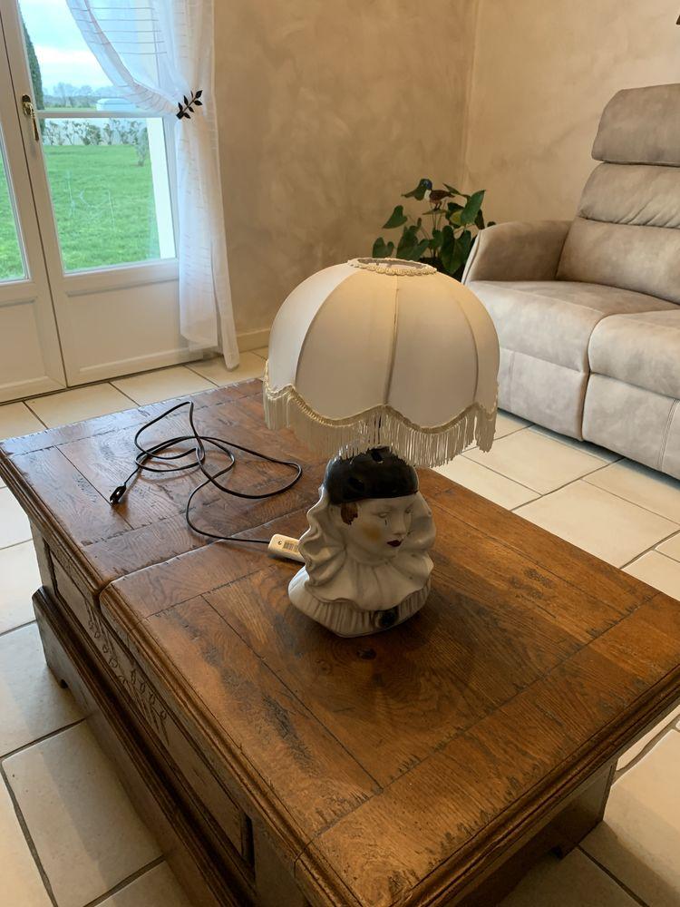 lampe chevet 35 Montierchaume (36)