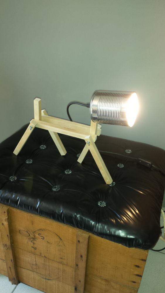 lampes occasion dans les pyr n es orientales 66 annonces achat et vente de lampes paruvendu. Black Bedroom Furniture Sets. Home Design Ideas