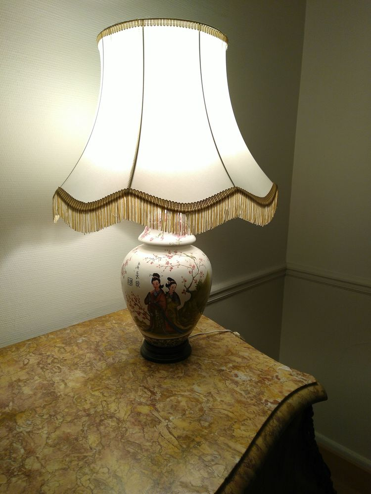 Lampe chinoise 10 Reims (51)