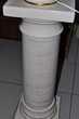 Lampe colonne Décoration
