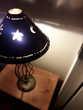 Lampe de createur 60 Courdimanche (95)