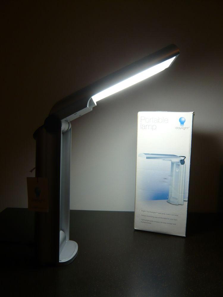 lampe Daylight 45 Lyon 2 (69)