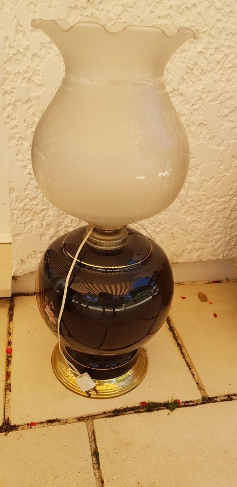 Lampe decoration 15 La Teste-de-Buch (33)