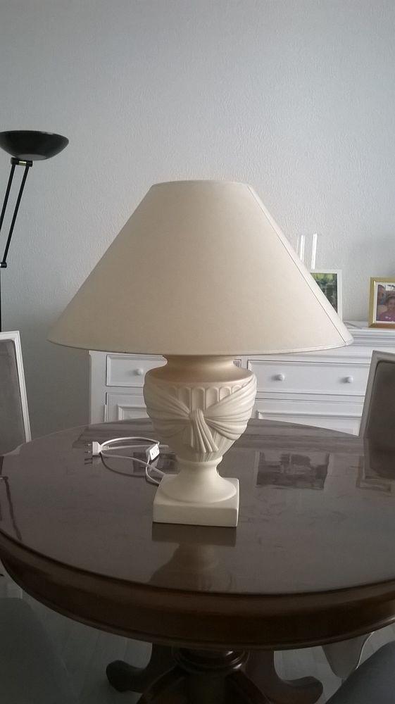 Lampe décorative 20 Paris 20 (75)