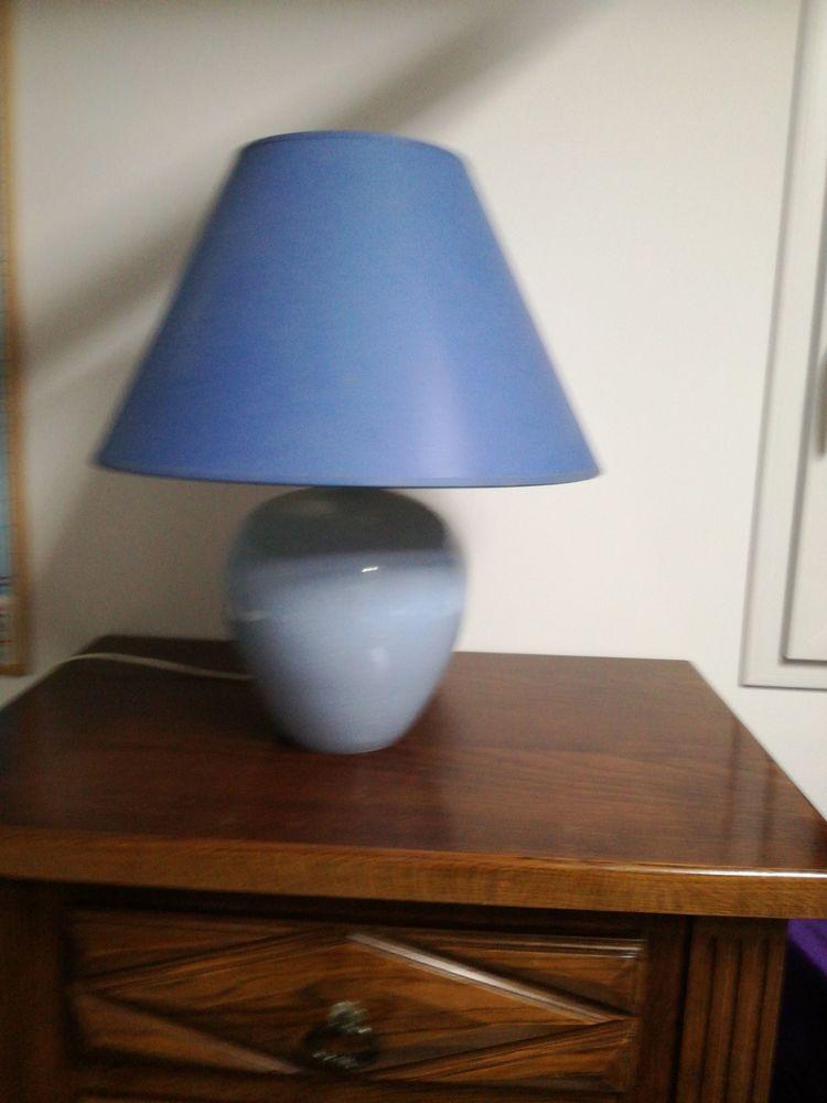 Lampe décorative 40 Argelès-sur-Mer (66)