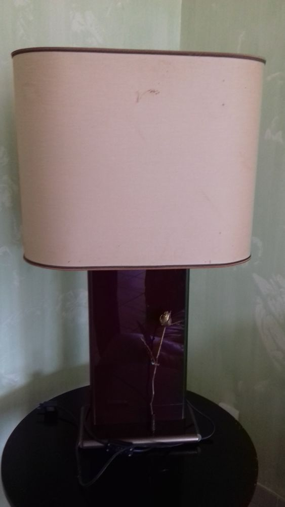 lampe designer  a poser  130 Saint-Siffret (30)