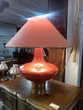 Lampe DRIMMER Toulouse (31)