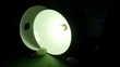 lampe éclairage industriel Bricolage